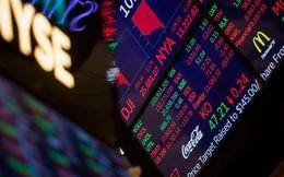 Đây là hầm trú ẩn cho các nhà đầu tư khi thị trường cổ phiếu bước vào suy thoái kéo dài