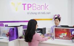 TPBank tổ chức Roadshow giới thiệu cơ hội đầu tư cổ phiếu tại Hà Nội & TP HCM