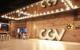 Không cần tăng giá vé, CGV vẫn có thể thu lãi đột biến từ thị phần thống trị trên thị trường chiếu phim