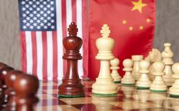 Trung Quốc tuyên bố đáp trả thẳng tay quyết định đánh thuế của Mỹ