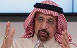 OPEC có thể vô tình khiến giá dầu giảm