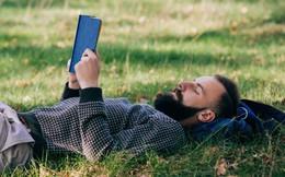 5 cuốn sách cần đọc nếu muốn nghỉ hưu trong giàu có