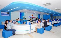 Vietbank dự định chi 1.400 tỷ đồng mua tòa nhà Lim II