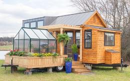 United Holdings muốn mua 5 triệu cổ phần Dream House
