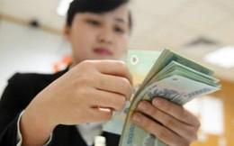 Nhiều ngân hàng đang thiếu nhân viên, dự kiến tuyển thêm trong quý II