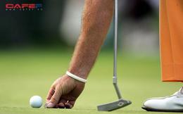 """Trở thành Golfer: 10 quy tắc """"vỡ lòng"""" những tay golf mới nhất định phải biết"""