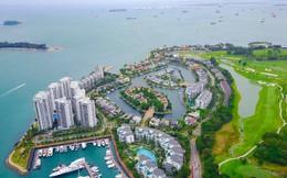 Phú Quốc giao 2.103ha đất cho nhà đầu tư thực hiện 85 dự án