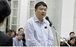 Quy trình thu hồi hơn 600 tỷ từ ông Đinh La Thăng như thế nào?