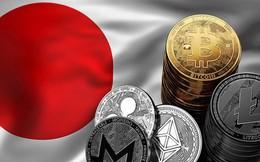 Bất chấp việc Mỹ và Trung Quốc lo ngại, Nhật Bản 'gật đầu' với hoạt động gọi vốn bằng tiền ảo ICO