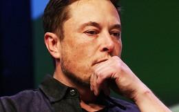 """3 bước để vượt qua nỗi sợ hãi từ câu chuyện """"Tesla phá sản"""" của tỷ phú Elon Musk: Tỷ lệ thành công lên tới 70%"""