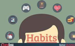 """Vạch trần 5 lời khuyên về thói quen sức khỏe ai cũng """"tưởng là đúng"""" mà chúng ta vẫn nghe hàng ngày"""
