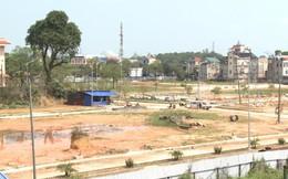 CBRE: Lượng giao dịch biệt thự nhà phố Hà Nội thấp nhất trong 9 năm, nhà đầu tư đang ồ ạt chuyển về tỉnh lẻ