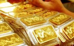 """""""Vàng được xem là ngoại tệ"""", NHNN nói gì?"""