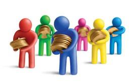 """Liệu các nhà đầu tư cá nhân có cơ hội thắng các nhà quản lý quỹ chuyên nghiệp """"lắm tiền nhiều của""""?"""
