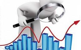 Đồng Việt Nam ổn định, dự trữ ngoại hối tăng đáng kể