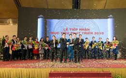 Năm 2018: Hải Phát Land xây dựng hệ sinh thái BĐS đồng bộ, khép kín tại Việt Nam