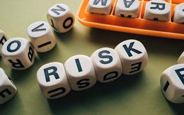 Rủi ro nào cho thị trường chứng khoán tháng 4?