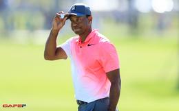 """12 """"siêu sao"""" làng golf là ứng viên sáng giá cho ngôi vô địch The Master 2018"""