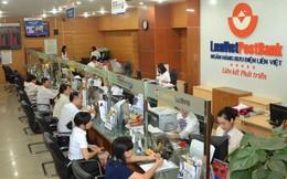 Con trai ông Nguyễn Đức Hưởng mua thêm hơn 1,6 triệu cổ phiếu LPB, nâng sở hữu của gia đình lên 5,8%
