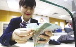 Nút thắt tín dụng với doanh nghiệp nhỏ và vừa
