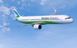 Xóa tan mọi nghi ngờ, Bamboo Airways rầm rộ tuyển dụng 600 nhân sự