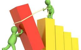 SAM Holdings (SAM): Trình phương án phát hành cổ phiếu tăng vốn điều lệ lên 3.500 tỷ đồng