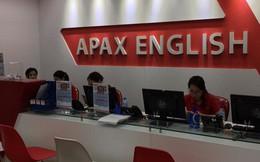 Apax Holdings lên kế hoạch mở rộng 3 chuỗi thương hiệu Apax English, Steame Garten và Apax Franklin academy
