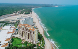 Căn hộ khách sạn chưa được đảm bảo về tính pháp lý, nhà đầu tư cần làm gì để giảm rủi ro?