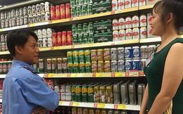Bia Sài Gòn chưa nộp 2.500 tỉ, ai chịu trách nhiệm?
