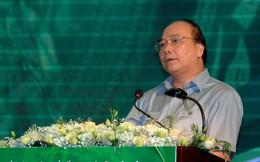Đối thoại với nông dân: Thủ tướng lưu ý nhiều vấn đề 'trước khi gieo hạt'