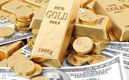 Rộ tin vàng hạch toán như chỉ số Index: Ngân hàng Nhà nước lên tiếng