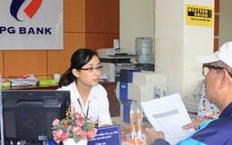 """PG Bank: """"Lỡ hẹn"""" với VietinBank, nợ xấu vọt lên 3,34%, lợi nhuận giảm mạnh vì trích lập dự phòng"""