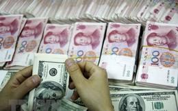 Trung Quốc cân nhắc hạ giá đồng nhân dân tệ để đối phó với Mỹ