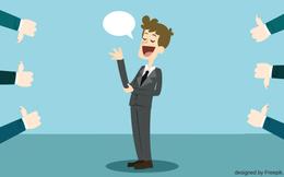"""""""Sai lầm nào trong công việc bạn từng mắc phải?"""" - câu hỏi khiến nhiều người bối rối và đây là câu trả lời được lòng nhà tuyển dụng nhất"""