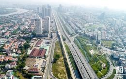 Thẩm định điều chỉnh tổng mức đầu tư 2 dự án đường sắt đô thị TPHCM