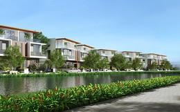 Dồn dập dự án mới đổ bộ thị trường bất động sản đầu năm 2018