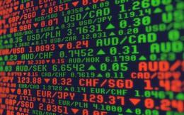 Chính xác thì lãi suất ảnh hưởng như thế nào đế giá cổ phiếu trên thị trường chứng khoán?