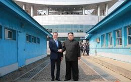 Dư âm hội nghị thượng đỉnh Liên Triều và những câu hỏi còn bỏ ngỏ cho tương lai Triều Tiên - Hàn Quốc
