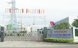 Nhiệt điện Bà Rịa (BTP): Quý 1 LNTT đạt 137 tỷ đồng vượt luôn 26% mục tiêu cả năm 2018