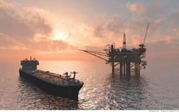 Mỹ rút khỏi thỏa thuận hạt nhân Iran: Cái kết nào cho giá dầu?