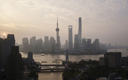 """Trước """"vụ nổ Big Bang"""" của hệ thống tài chính, Trung Quốc đang trao cho các nhà đầu tư quốc tế cơ hội ngàn năm có một"""