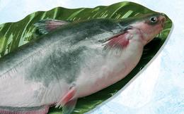Seaprodex: Cả doanh thu và lợi nhuận quý 1 giảm sâu so với cùng kỳ