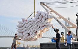 Bãi bỏ, sửa đổi một số thủ tục hành chính trong lĩnh vực xuất nhập khẩu