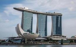 Vì sao Singapore được chọn đăng cai Thượng đỉnh Trump – Kim?