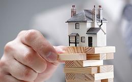 Phát sinh doanh thu bán đất nền dự án Nhơn Đức, Vạn Phát Hưng báo lãi quý 1 gấp 3,5 lần cùng kỳ