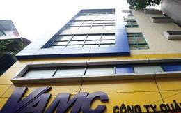 VAMC lên tiếng: Lương quản lý không phải 88 triệu mà chỉ 25 triệu đồng/tháng