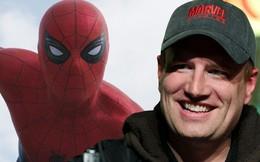 """Ông chủ hãng phim Marvel: Từ trợ lý chuyên hâm nóng đồ ăn tới nhà sản xuất phim bom tấn """"siêu anh hùng"""" có doanh thu lên tới 10 tỷ đô"""