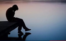 4 chữ giúp con người không gục ngã: Có người mất cả đời vẫn không làm được