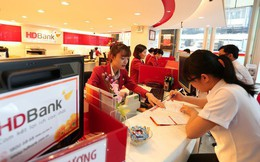 HDBank phát hành 5.000 tỷ đồng trái phiếu, bổ nhiệm Phó tổng giám đốc