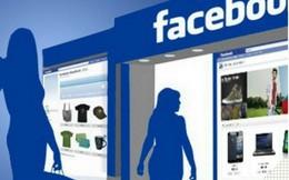 Kinh doanh trên mạng xã hội sẽ phải đăng ký